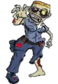 Zombie Officer.png