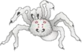 Frost Spider.png