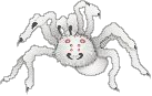 File:Frost Spider.png