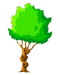 File:Forest 40.png