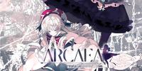Arcaea Wiki