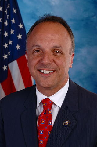 File:Ted Deutch.jpg