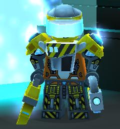 File:Me in Engineer Gear.png