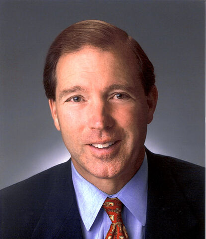 File:Tom Udall.jpg