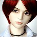 Ryushin-head