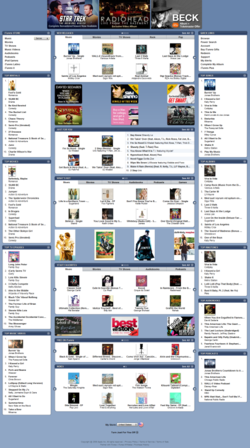 File:ITunes1.png