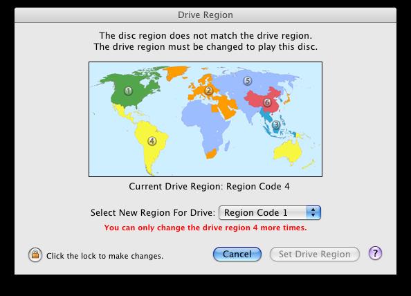 File:Drive Region.png