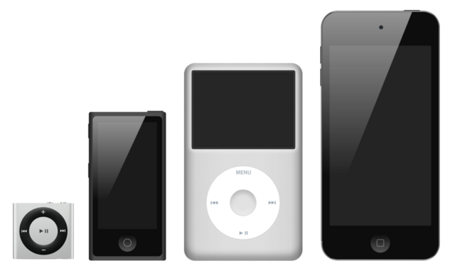 File:Wikia-Visualization-Add-4,ipod.png