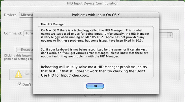 File:Bugdom 2 Warning about HID.png