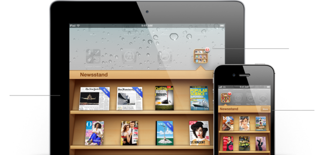 File:Newsstand.png