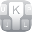 File:Quicktype icon.png