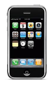 File:Iphone2ggg.jpg