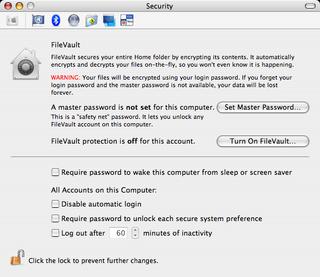 SecuritySystemPrefs