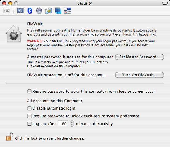 File:SecuritySystemPrefs.png