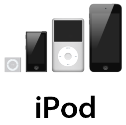 File:IPod Button.png