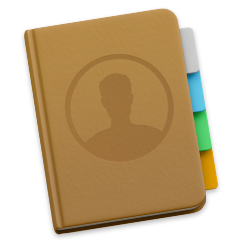 File:Address book.png