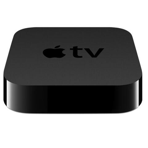 File:Apple TV 2 and 3.jpg
