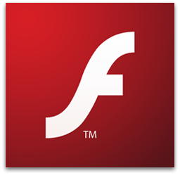 File:Flash Player.png