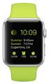 Thumbnail for version as of 00:40, September 25, 2014