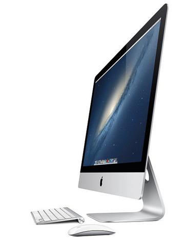 File:2013 iMac.png
