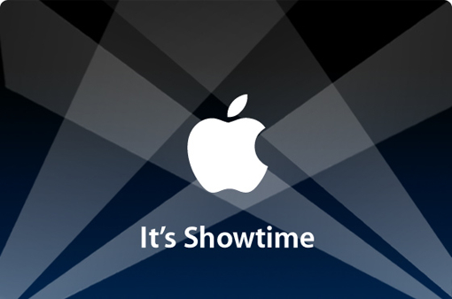File:Apple Event March 2012.jpg