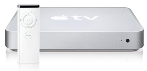 File:Apple TV.jpg