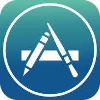 File:App Store ios.jpg