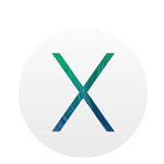 File:Featured osx mavericks.png