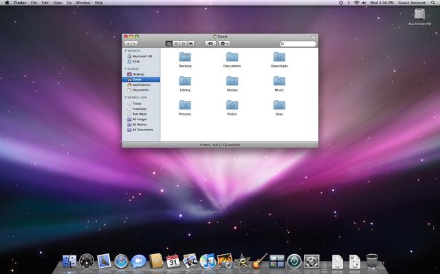 File:Leopard screen shot.png
