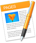 File:Pages icon.png