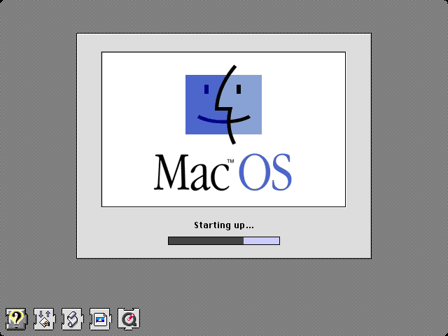 File:Mac OS 7.5 System Extension.png
