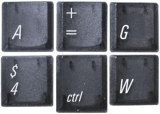 File:PowerBook Univers keycaps.jpg