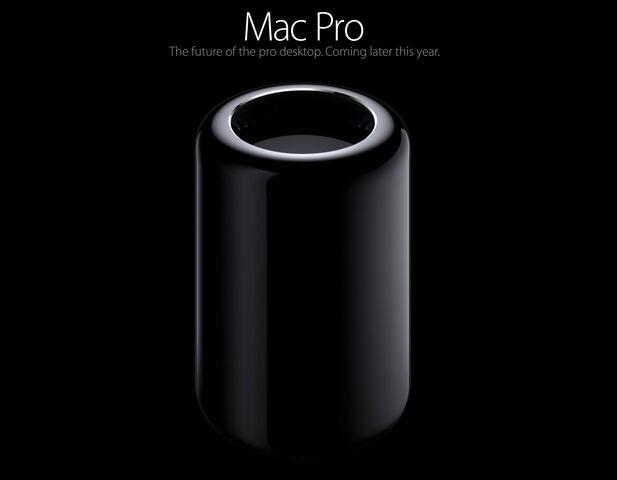 File:Macpro 2013.jpg