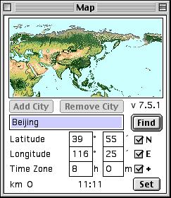 Map9.1