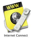 File:InternetConnect10.2.jpg