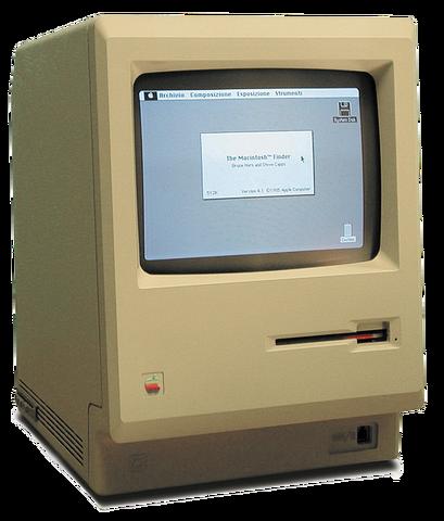 File:Macintosh.png