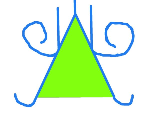 File:SMWY Logo4sigt.png
