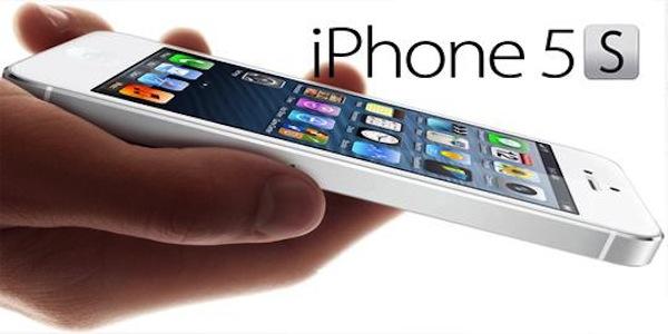 File:IPhone-5S.jpg