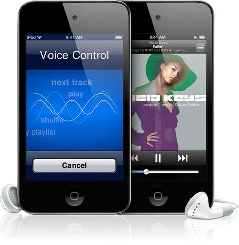 File:Voice control.jpg