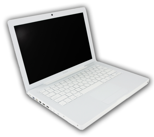 File:MacBook white.png