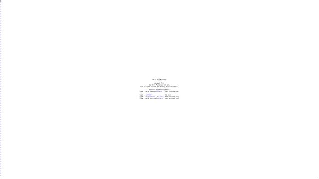 File:Vi ends up.png