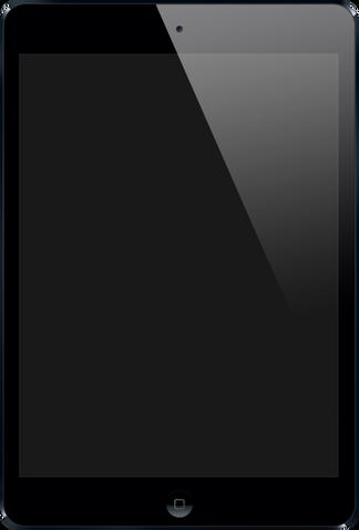 File:Wikia-Visualization-Add-6,ipod.png