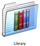 LibraryFolder