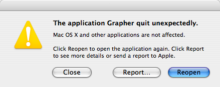 File:OSXTigerAppUnexpQuit.png