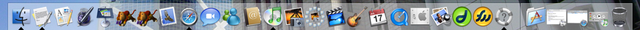 File:Dock10.4.2.png
