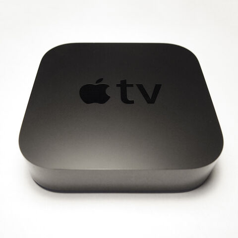 File:Apple TV 2nd Generation.jpg