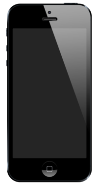 File:IPhone 5(2).png