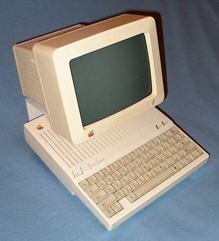 File:Apple IIc top view.jpg