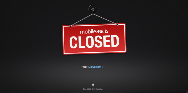 File:MobileMe Closed.png