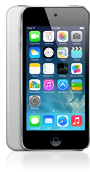 File:Ipodtouch16-product-20130910.png